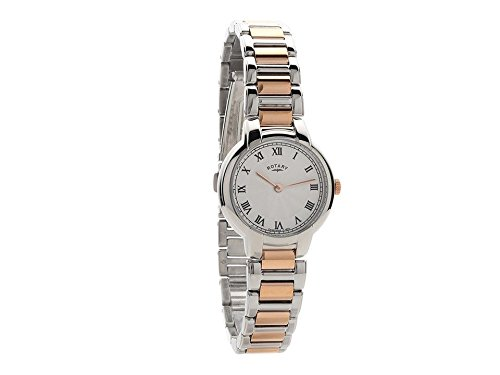 Rotary Women's Watch LB00526/41
