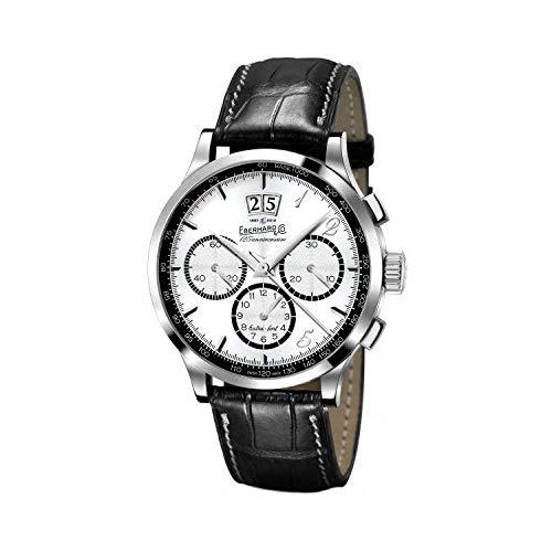 Orologio Eberhard Uomo 31125_CPD