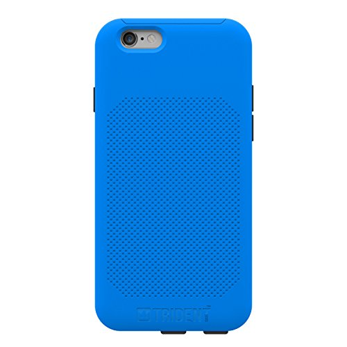 trident-aegis-pro-case-for-iphone-6-6s-blue