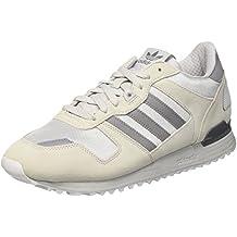 online retailer 62c13 be690 adidas ZX 700, Zapatillas Unisex Adulto