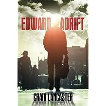 Edward Adrift (English Edition)