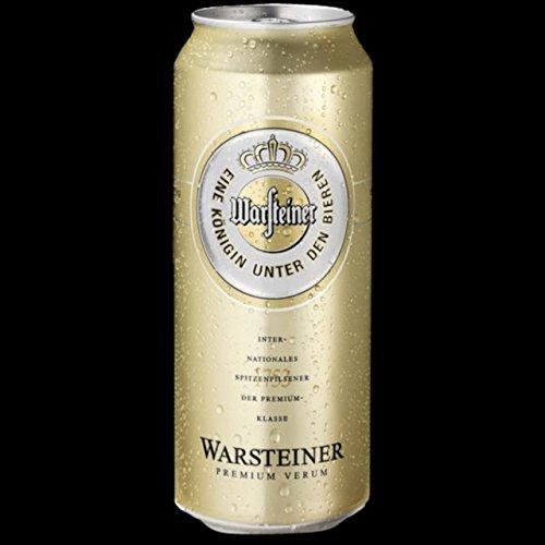 warsteiner-premium-verum-05l-bier-24-dosen
