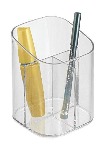 mdesign-vaso-organizador-para-gabinete-del-tocador-guarda-maquillaje-productos-de-belleza-claro