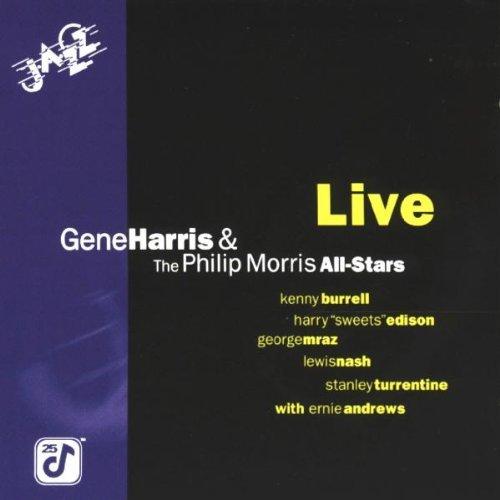 live-by-gene-harris-the-philip-morris-allstars-1998-11-03