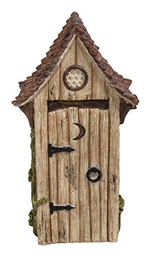 miniature-world-mw02-002-out-house-in-lime-wash-resin-ornament