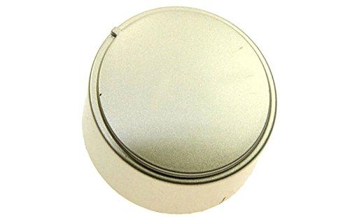 ariston-bouton-de-minuterie-ix-c00114223