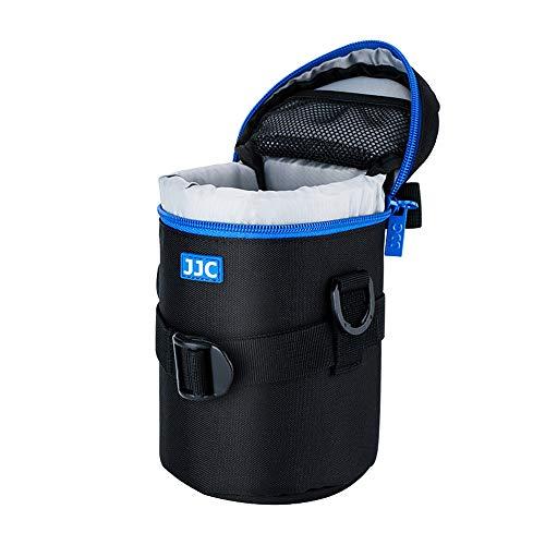 PROfoto.Trend/JJC 80 x 170mm Resistente Agua Deluxe