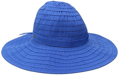 uv-hat-for-women-from-scala-new