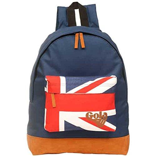 GOLA WALKER USA BLUE/RED/WHITE CAMO/TAN/UJ Manchester Vuelos Gran Venta Eastbay Precio Barato UEvkfQQb