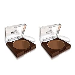 Cover Girl Sunkisser TruMagic Bronzer Sold in packs of 2