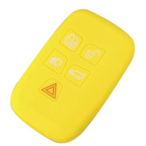 case-cover-key-silicone-pour-land-rover-range-rover-discovery-evoque-car-key-cover
