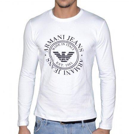 armani-jeans-t-shirt-men-s