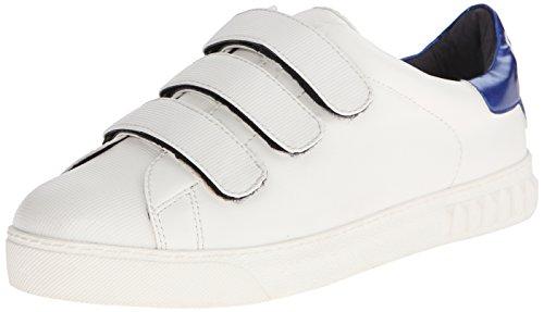 circus-by-sam-edelman-chase-fashion-sneakers-bright-white-7-uk