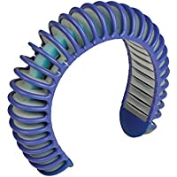 UCOOL Body Kühlung Band, Unteren Körpertemperatur mit natürlichen Kühlung Technologie preisvergleich bei billige-tabletten.eu