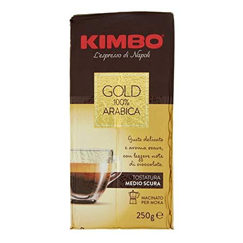419rgiTC6rL CAFFE KIMBO MACINATO