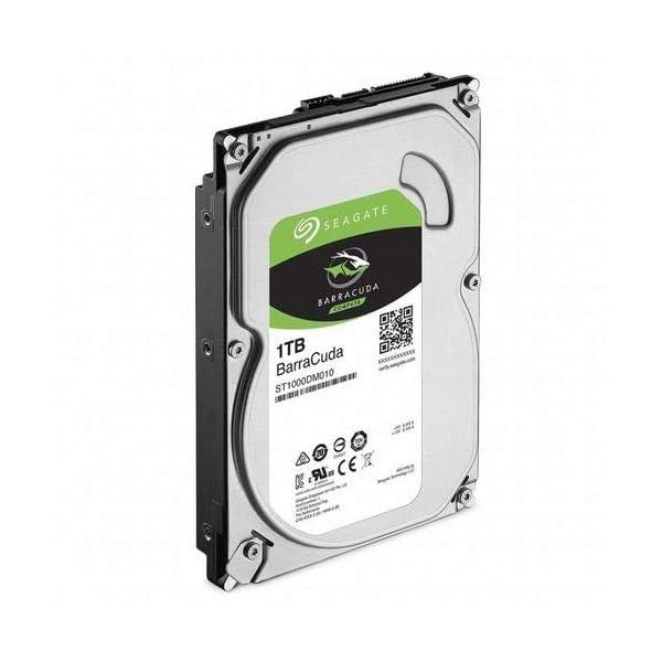 Seagate-HDD-Internal-1-TB-BarraCuda-SATA-35-Computer-Hard-Disk-Drive-Silver
