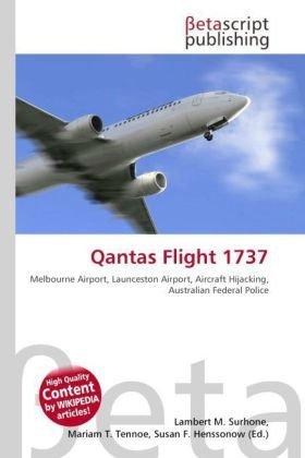 qantas-flight-1737