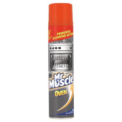 mr-muscle-ofenreiniger-6-x-300ml