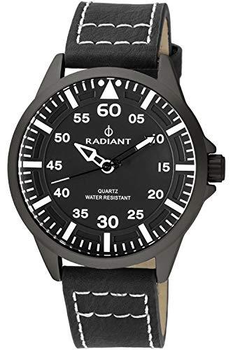 RADIANT OAKWELL orologi uomo RA476601