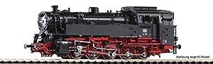 Piko 40100N de Vapor Locomotora BR 82Db III, Vehículo de Carril