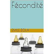 Fécondité (French Edition)