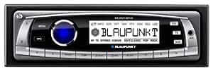 Blaupunkt Milano MP28 Autoradios Lecteur CD 160 W En Façade