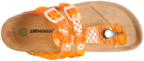 700 tr 518 Chaussures 12 Brinkmann 700518 Donna Dr Dr Arancione a4 Della Orange a4 Pattini Brinkmann 12 Femme tr qBpwvY