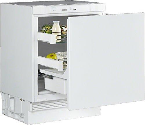 Preisvergleich Produktbild Miele K 9123 UI Einbau-Kühlschrank / A++ / Kühlen: 119 L / Auszugssystem mit Dämpfung