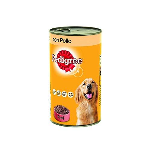 pedigree-pate-pollo-umido-cane-gr-1200-mangimi-umidi-per-cani