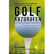 Schnelle Gerichte zum Fettverbrennen, um deine beste Leistung beim Golf abzurufen: Flotte Rezeptideen, um das Beste aus dir herauszuholen!