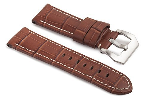 watchassassin-alligator-grain-leather-watch-strap-tan-including-buckle