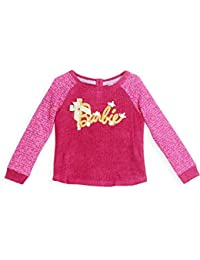 Barbie Girls' Jacket