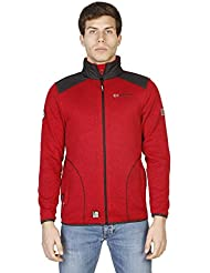 Geographical Norway - Tuteur_man - L