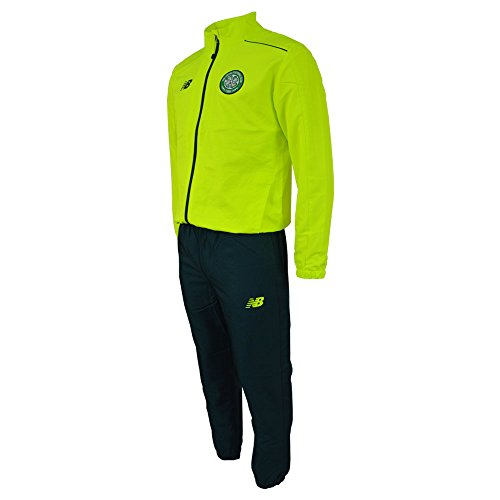 2015-2016-Celtic-European-Presentation-Tracksuit-Yellow