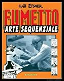 Fumetto & arte sequenziale