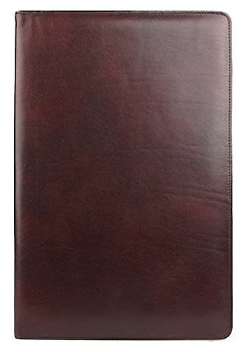 bosca-old-leather-collection-legal-pad-cover-black-by-bosca