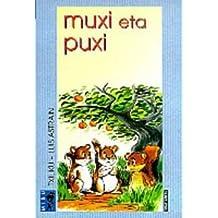 Muxi eta Puxi (Miru)
