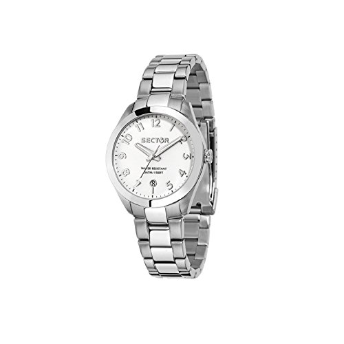 SECTOR NO LIMITS Women's Watch R3253588509