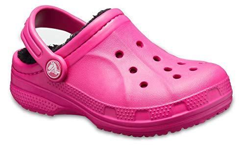 Crocs Ralen Lined K, Unisex Kids