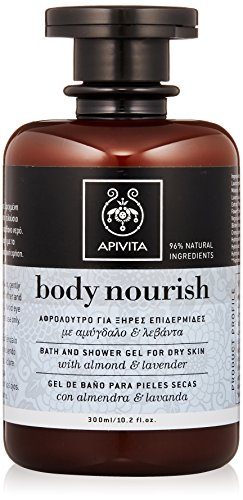 apivita-body-nourish-bath-and-shower-gel-with-almond-amp-lanvender-for-dry-skin-300ml-102oz-soins-de