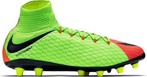 Nike HYPERVENOM PHATAL III DF AGPRO 308 (860644)