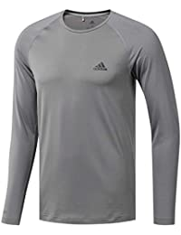 df622d7a7b79 Amazon.fr   adidas - adidas   T-shirts à manches courtes   T-shirts ...