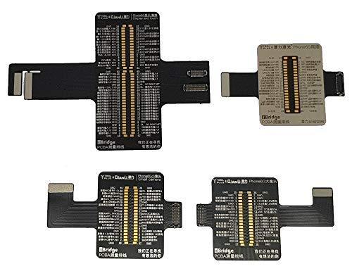 QianLi ToolPlus iBridge Logic Board Diagnosegerät für iPhone 6 - Logic Board