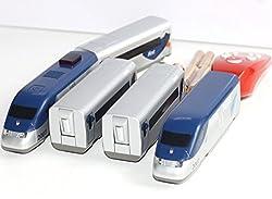 Märklin H0 Us Hochgeschwindigkeitszug + Steuergerät Aus Startpackung 29204 Neu