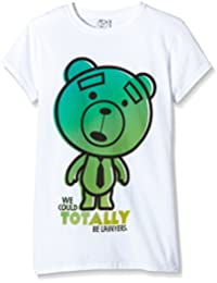 Plastic Head Ted 2 Totally Be Lawyers Gts - T-shirt - Homme