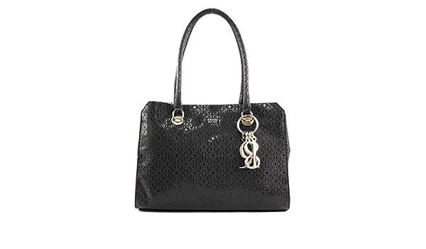 Guess Tamra Handbag