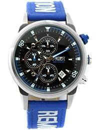 c10927e59cd9 Aviador - Relojes de pulsera   Hombre  Relojes - Amazon.es