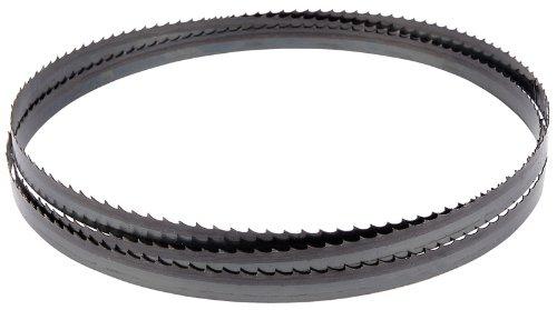 Draper 25761 Lame de scie à ruban 1425 x 9,5 mm Pas 6 (Import Grande Bretagne)