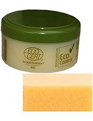 Bio piel Bálsamo con cera de abejas Biopro Line® Piel Cuidado 125ml incoloro bio Certificado