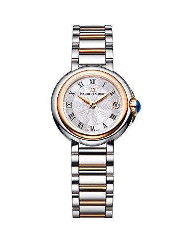 maurice-lacroix-fa1003-pvp13-110-orologio-da-donna